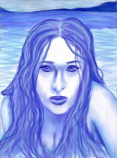 selkie_by_luineannon-d74g9fs